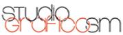 Studio Grafico SM Logo