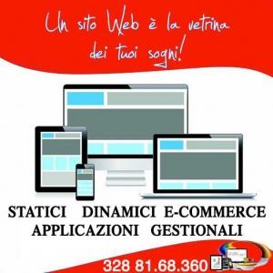 IL-SITO-WEB-