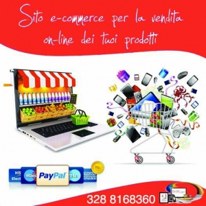 SITI-E-COMMERCE-copia