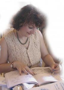 starlet-autografi